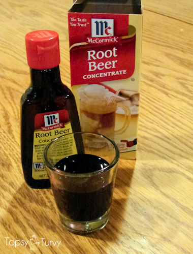 homemade-root-beer-extract