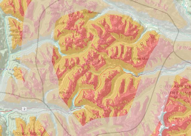 NWAC map 3-12