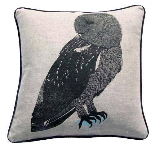 olivia-cushion1