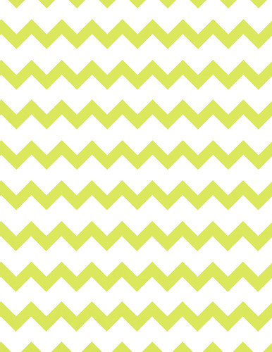 7-lime_JPEG_standard_CHEVRON_tight_zig_zag_MED_melstampz_350dpi