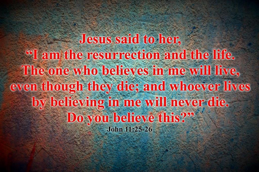 John 1125 26 Christian Wallpaper Desktop Background