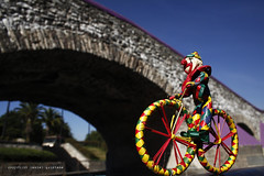 AFD-P52-S11_Paseo en Bicicleta