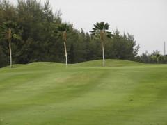 Hawaii Prince Golf Club 053