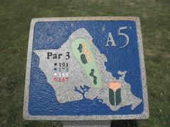 Hawaii Prince Golf Club 220