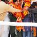 Kids join mother Priyanka Gandhi Vadra in Amethi (5)