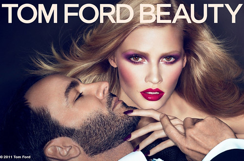 Lara-Stone-Tom-Ford-Beauty