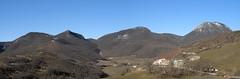 Monte Faldobono