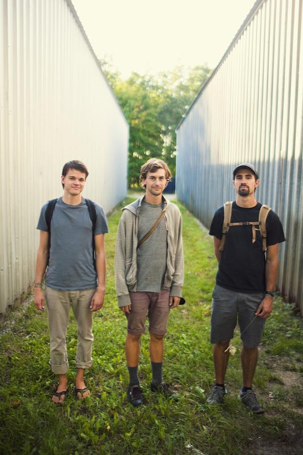 Wisconsin_blog-12
