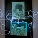 Dark Matters, Sarah Roberts - 33