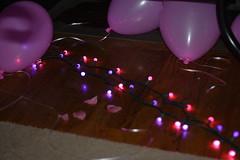 Valentine's day 201210