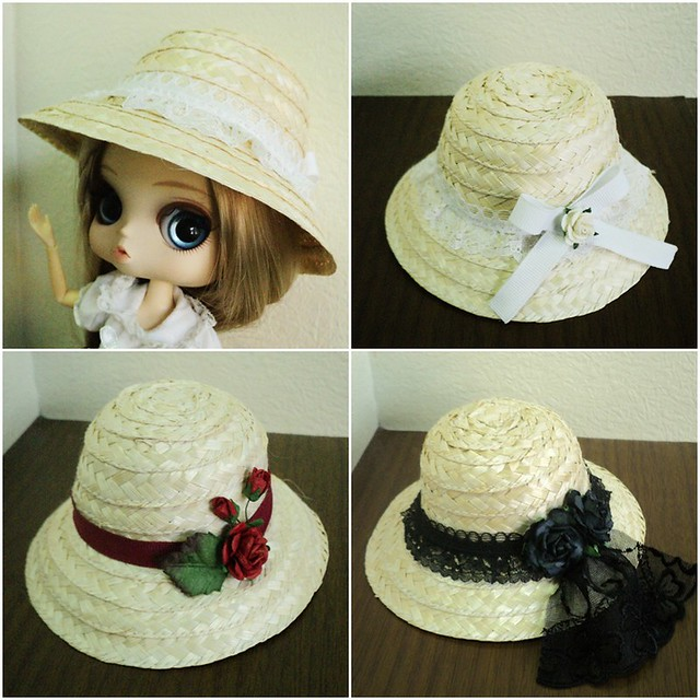 [Sweet Alice] Doll Fete 2012