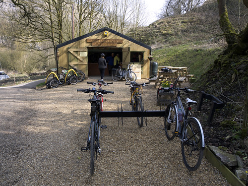 monsal-trail-bike-hire