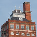 Small photo of Threlfall's Brewery Company Limited, Salford