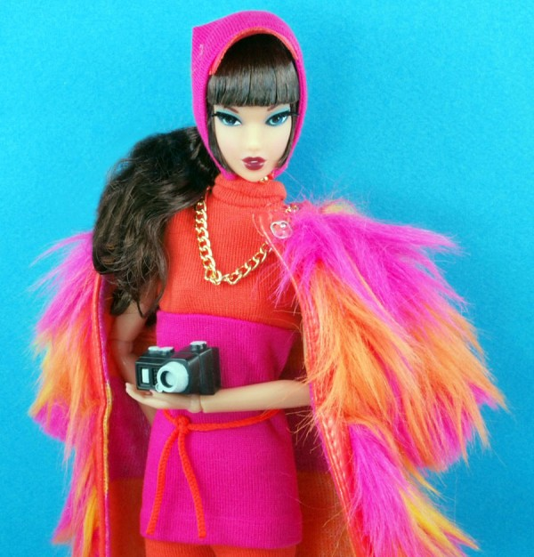 barbie-tiny-frock-shop-01