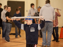 2012 Hartland Jr Hi Winter Camp 098