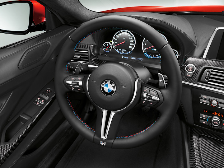 2013 BMW M6 Pictures (12)
