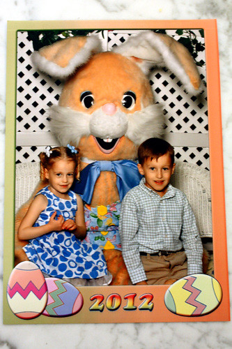 2012-Easter-Bunny-photo