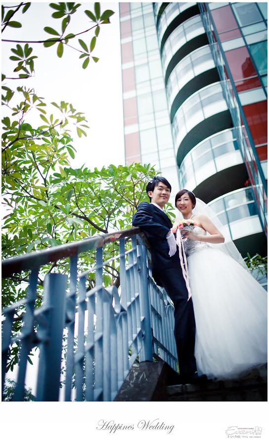 婚攝-EVAN CHU-小朱爸_00138