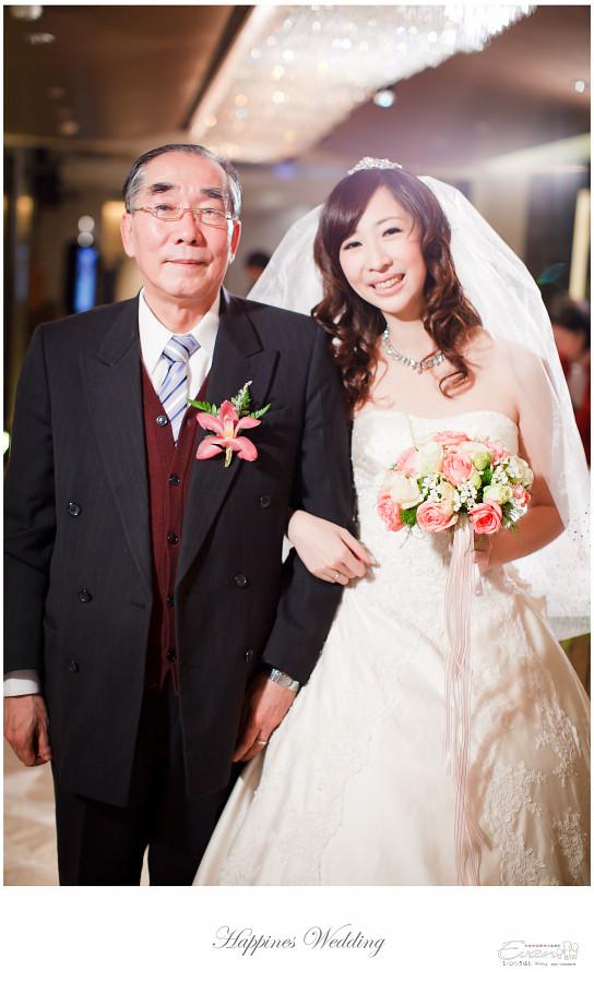 婚攝-EVAN CHU-小朱爸_00168