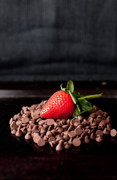 Chocolate_Strawbberies_1