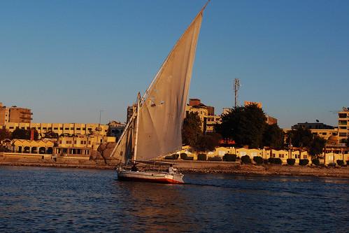 Aswan_Abu Simbel74
