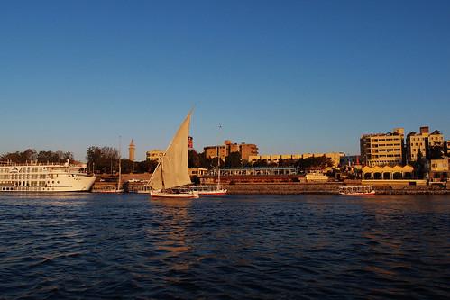 Aswan_Abu Simbel75