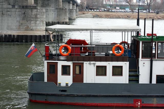 boat_danube