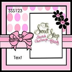 SSS123