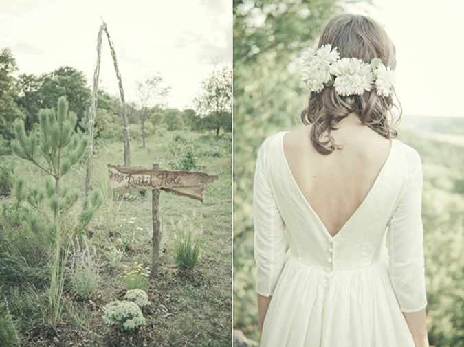 W.F: lovely country wedding-2350-macarenagea