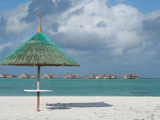 Roteiro viagem Maldivas - Foto Viajar