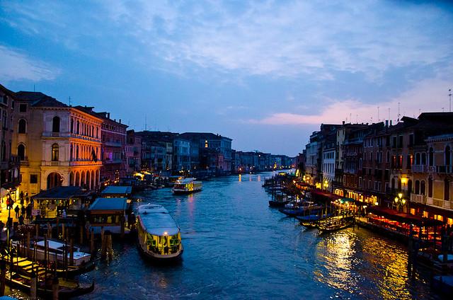 carnevale venezia 2012 (210 of 221)