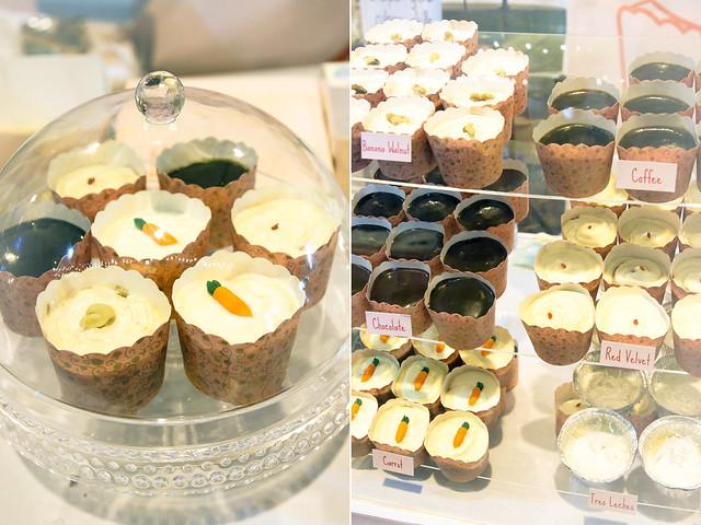 LR BFF Sugar Cakes