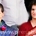 Sonia Gandhi and Priyanka campaign together (13)