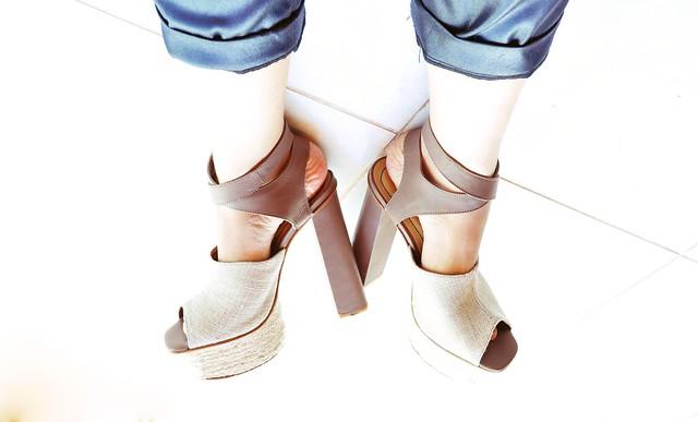 DSC_3834 heels