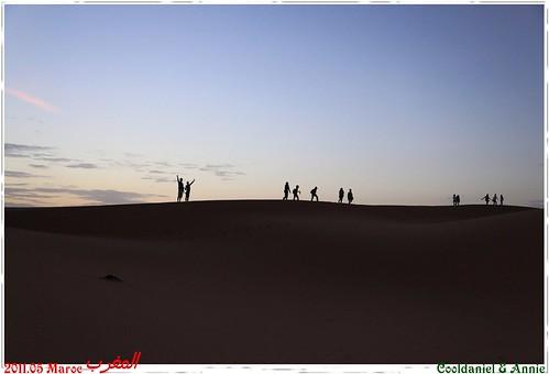 morocco maroc merzouga morroc 摩洛哥 梅索格