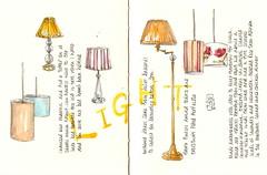 23-01-12a by Anita Davies