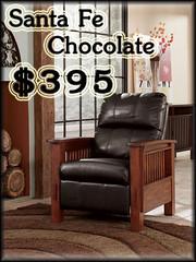 19901-26SanteFeChocolate