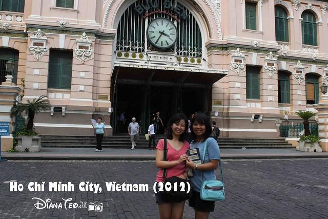 Vietnam 06