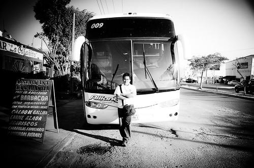 San Cristóbal FEB - 2012 (35)