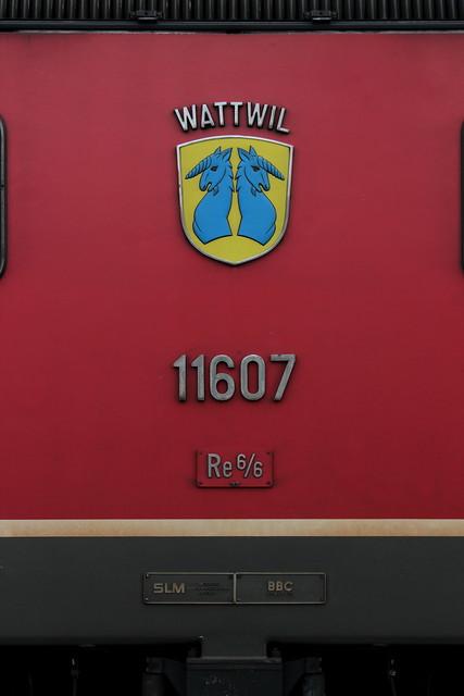 11607