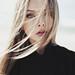 windswept by Julia Trotti