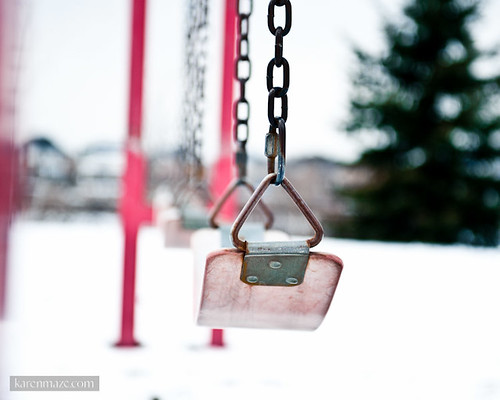 20120218_swings-playground_017.jpg