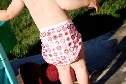 Cloth Diaper Booty Feb 2012 10