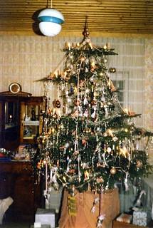 19841224_Weihnachten01