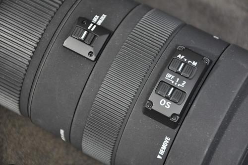 SGIMA - APO 120-400mm F4.5-5.6 DG OS HSM_004