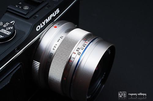 Olympus_EP3_MZD12_07