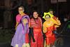 Carnaval 2012 (57)