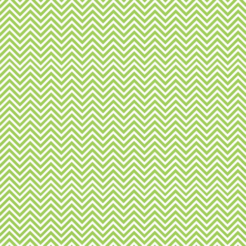 8 green apple_ BRIGHT_TIGHT_ CHEVRON_350dpi 12x12_plus_PNG_melstampz