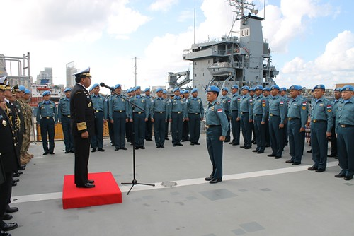 P5 TNI 10