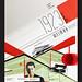 1923 - Bauhaus Poster. by RodrigBoy